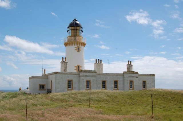 Scottish Island On Sale For Just £325,000 Has A dim Past CAD170101 1