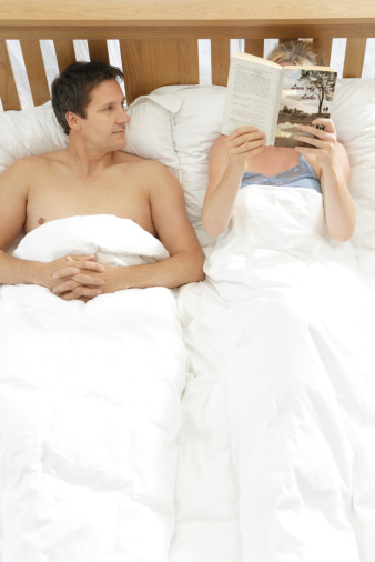Everyone Is Going To Be Having Sex At 7.37 This Evening Apparently GettyImages 185761470 1