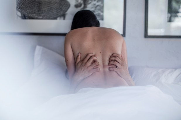 Everyone Is Going To Be Having Sex At 7.37 This Evening Apparently GettyImages 697556687