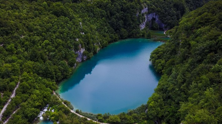 Heres A Look At Everything Youre Missing If You Dont Go To Croatia croatia 1