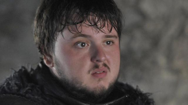 This Game Of Thrones Theory approximately Jorah Could Change Everything john bradley as samwell tarlyphoto neil davidsonhbojpg 19d6a5 1280w 3