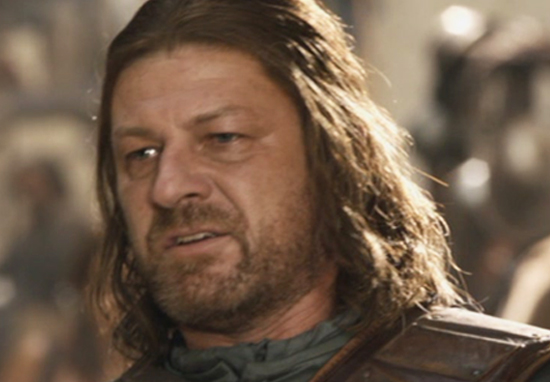 How Ned Stark Is The Real Winner Of The Game Of Thrones
