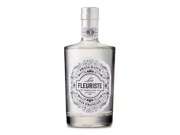 Aldi Is Selling A New Range Of Gins And Theyre Unbelievably Cheap %name