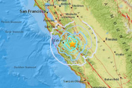 california-tremors-web