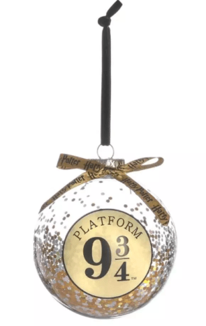 Primark Has Released Harry Potter Christmas Baubles For Just £4 Screen Shot 2018 09 13 at 18.04.53 295x468