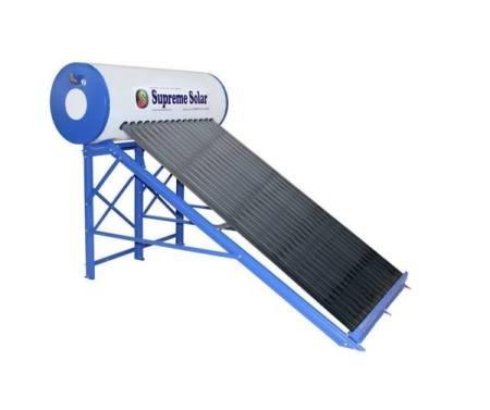 Supreme Solar 110 SSGL