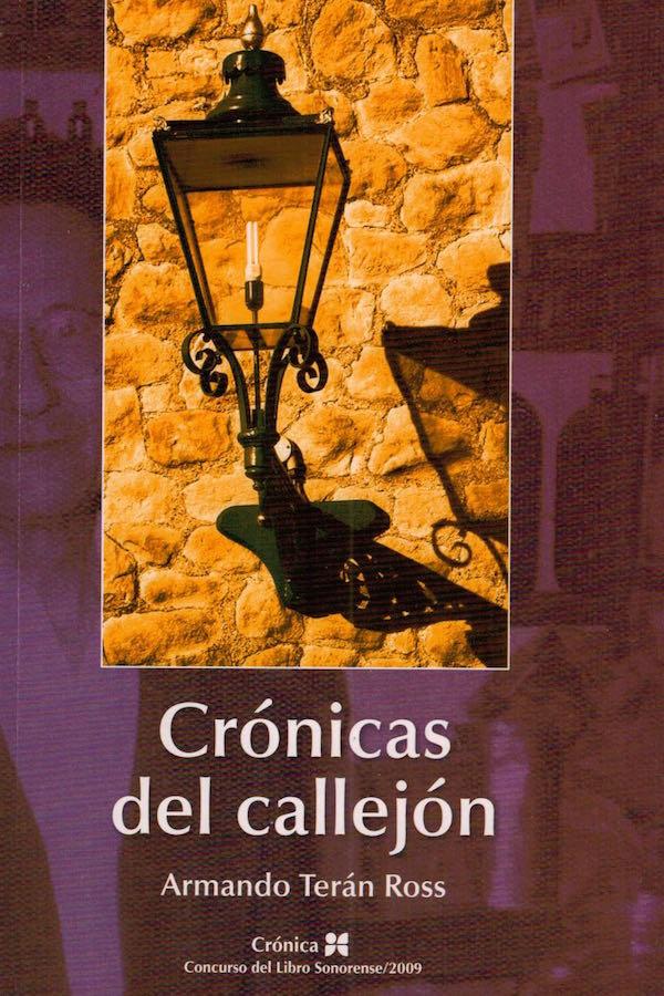 Crónicas Del Callejón