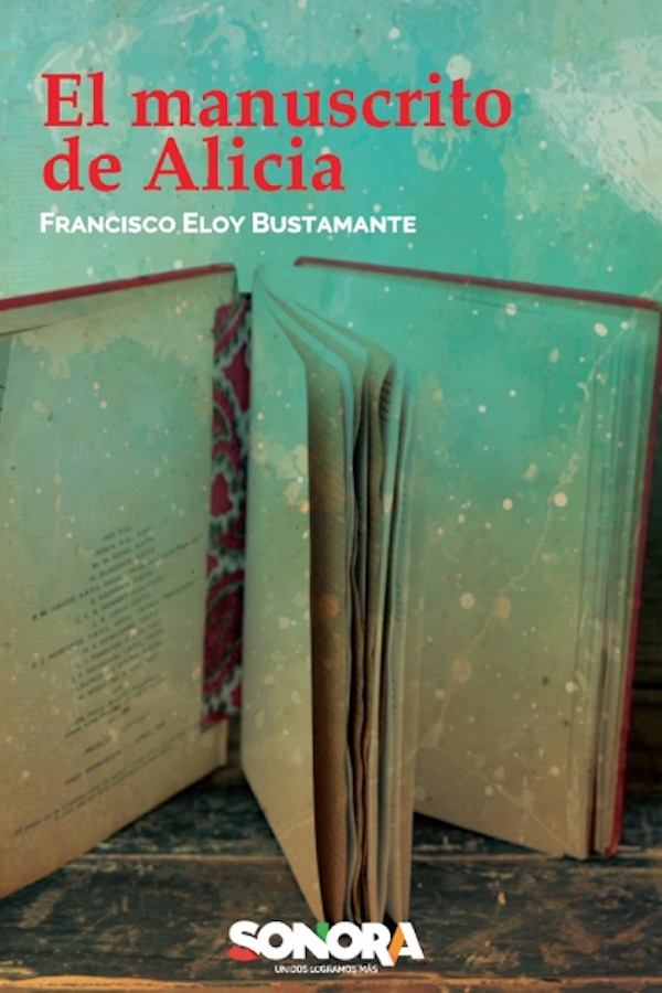 El Manuscrito De Alicia