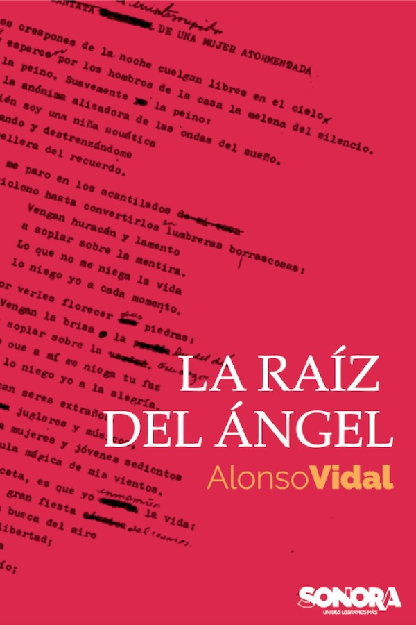 La Raíz Del ángel