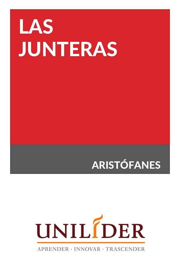 Las Junteras
