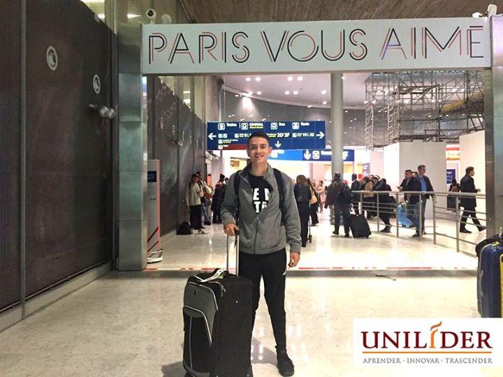 Alan_Paris