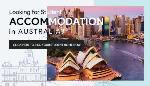 Looking-for-student-accommodation-in-Australia