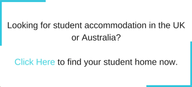 Looking-for-Student-Accommodation-in-UK-or-Australia