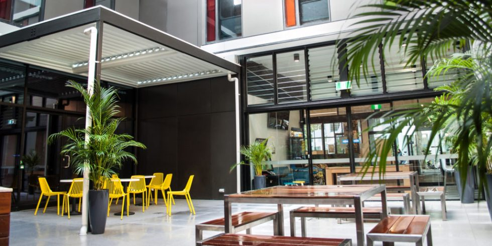 Darling-Square-Student-Accommodation-Unilodgers