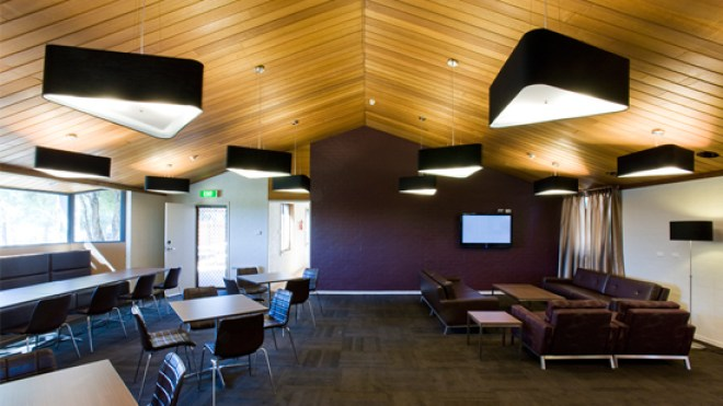 University-of-Canberra-Village-Canberra-Social-Space-Unilodgers