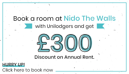 300-Annual-rent-discount-Nido-The-Walls