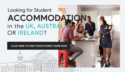 Looking-for-student-accommodation-in-the-UK-Aus-Ireland
