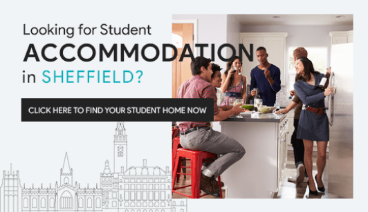 Student-Accommodation-in-Sheffield-UK
