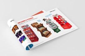 Sales Materials
