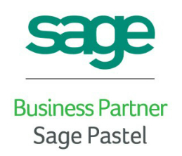 Sage_Business_Partner