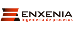 Enxenia