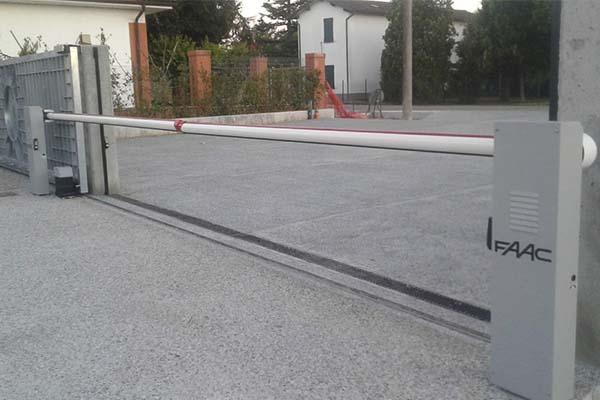barriere-automatiche-per-parcheggi-unimatika