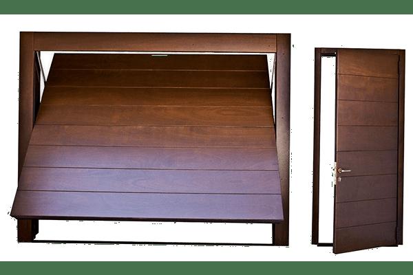 unimatika-porte-automatiche-per-garage