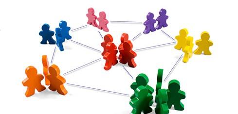 13 herramientas para el marketing en las redes sociales recomendadas por expertos