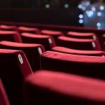 9 Kasım Vizyona Girecek Filmler