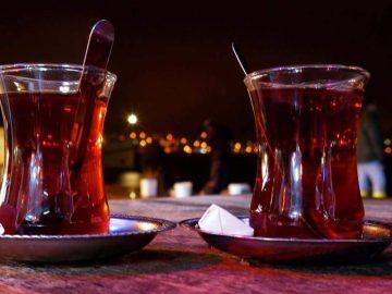 çaya 53₺