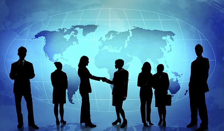 siyaset bilimi ve uluslararası ilişkiler