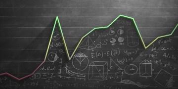 ekonometri bölümü