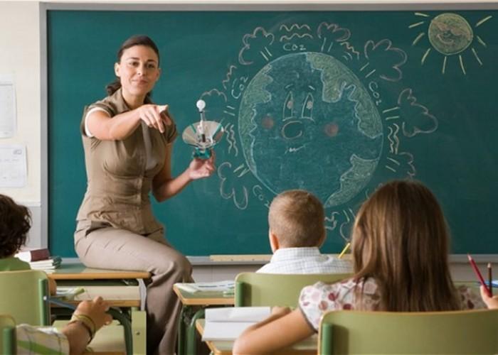üstün zekalılar öğretmenliği bölümü