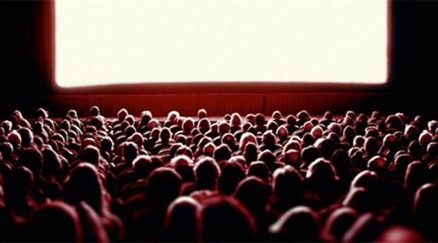 16 Kasım'da Vizyona Girecek Filmler
