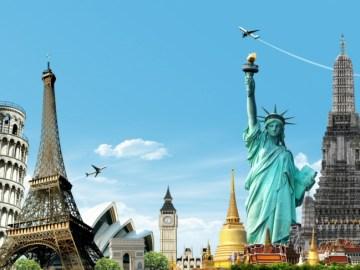 yurt dışında dil eğitimi