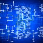 elektrik elektronik mühendisliği bölümü