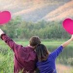 yengeç burcu aşk hayatı