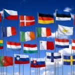 yurt dışı yüksek lisans programları