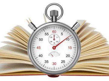 hızlı ve etkili okuma teknikleri