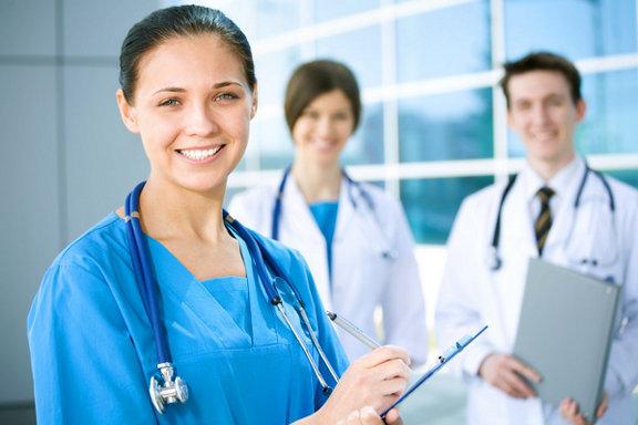 Sağlık Bakanlığı 4 Bin Uzman Hekim Alımı Yapılacağını Açıkladı!