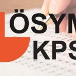 kpss lisans soruları ve cevapları
