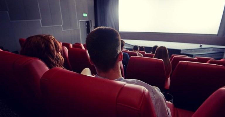 2 Kasım Vizyona Giren Filmler
