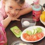 Başarılı Öğrencinin Beslenme Alışkanlıkları