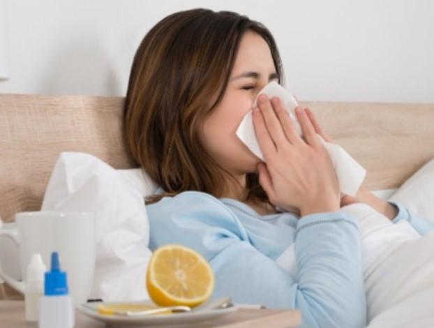 Grip İçin 6 Öneri