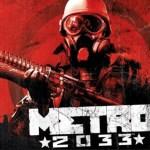 Metro 2033 Hikayesi