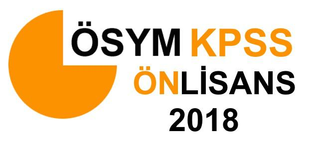 """Kamu Personeli Seçme Sınavı – ÖSYM """"Kpss Branş Sıralaması"""""""