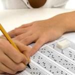 Deneme Sınavı Çözmenin Yararları
