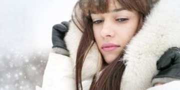 Kışın Saç Bakımı Nasıl Olmalıdır