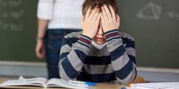Sınavlara Hazırlanırken Uzak Durmamız Gerekenler