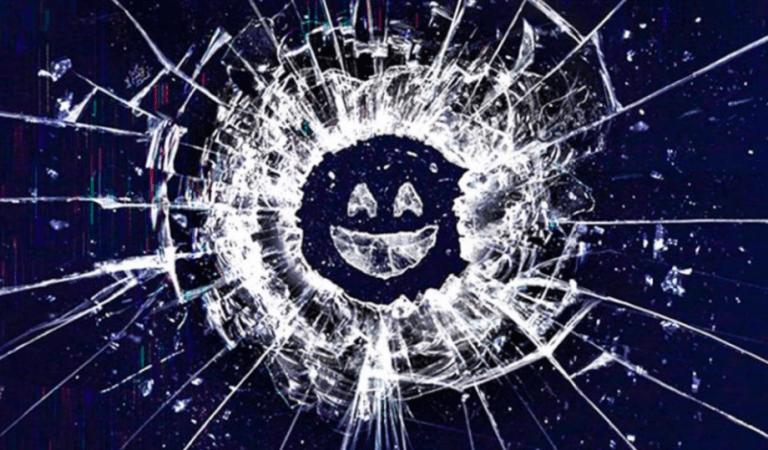 5 Saatlik Black Mirror Filmine Hazır Mısınız?